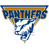 pcc-panthers