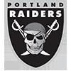 portland-raiders