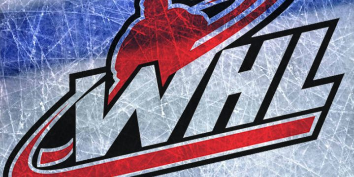 WHL-power-rankings