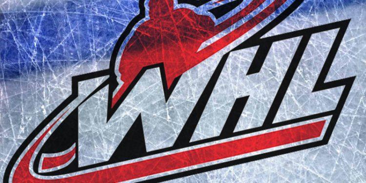 WHL-power-rankings