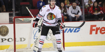 winterhawks-series-finale