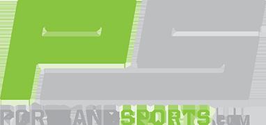 Portland Sports
