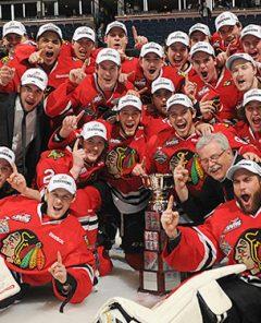 2012-2013-Winterhawks