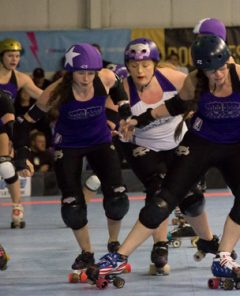rose-city-rollers