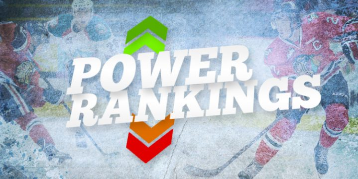 winterhawks-power-rankings
