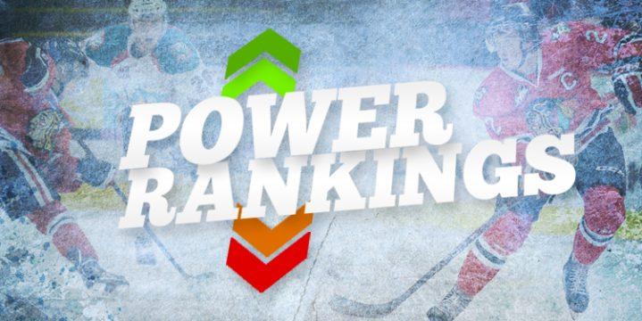 winterhawks-power-rankings
