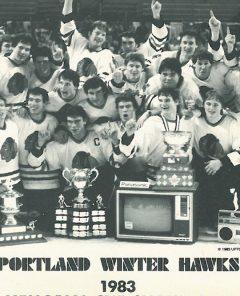winterhawks-1983