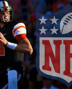 mannion-nfl