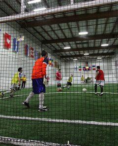 portland-indoor-soccer_800