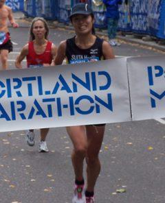 portlandmarathon