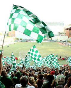 timbers-tickets