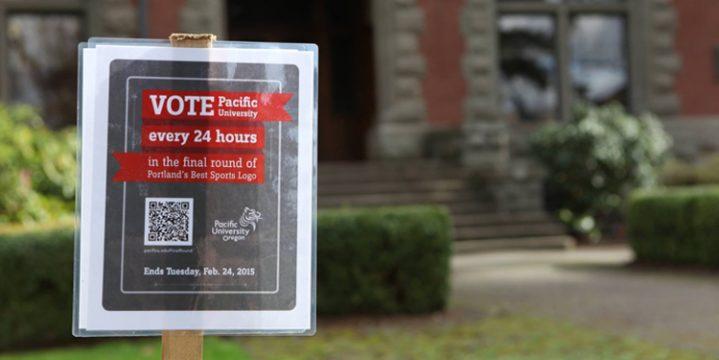 vote-pacific
