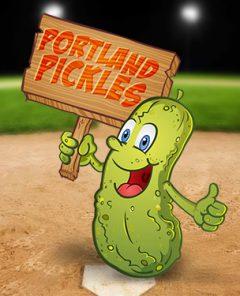 Portland-Pickles