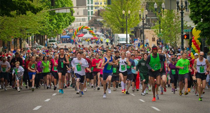 cinco-de-mayo-run
